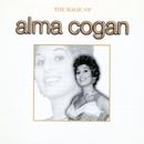 The Magic Of Alma Cogan/Alma Cogan
