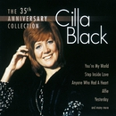 35th Anniversary Collection/Cilla Black