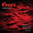 Feelharmony/Kroke