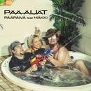 Pääpäivä (feat. Mäkki)/Pää-äijät