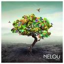 Echo/Nelou