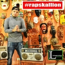 Micropono Ay Amin (feat. Kemikal Ali)/Krazykyle