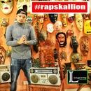 Sa Ating Pagtanda (feat. Jazze)/Krazykyle
