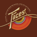 1970-1975: You Can Make Me Dance, Sing Or Anything.../Faces