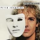 Premonition/Peter Frampton