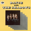 Dance With The Shadows/The Shadows
