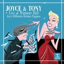 Joyce and Tony/Joyce DiDonato