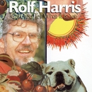 Can You Tell What It Is Yet?/Rolf Harris