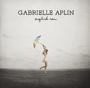 Advent Calendar Ident/Gabrielle Aplin
