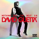Turn Me On (feat. Nicki Minaj)/David Guetta