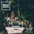Feel Good (It's Alright) [feat. Karen Harding]/Blonde