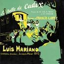La belle de Cadix/Luis Mariano