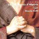 Sacred Songs from Algeria/Aichi Houria/Henri Agnel