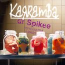 Dr. Spikee/Karramba