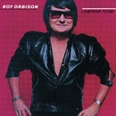 Laminar Flow/ROY ORBISON