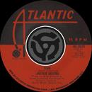 Time / Cover Me [Digital 45]/Jackie Moore
