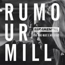 Rumour Mill Remixes/Rudimental