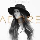 Do It Now/Jasmine Thompson