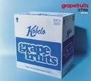 grapefruits/コブクロ