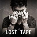Lost Tape/Raw-G