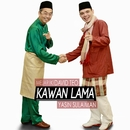 Kawan Lama Salam Hari Raya (feat. Atikah Suhaimie & Malaika)/David Teo & Yasin