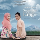 Jatuh Dari Langit (feat. SHALS,Neal Carla & Sabique)/Atikah Suhaime