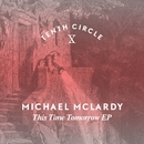 This Time Tomorrow EP/Michael McLardy