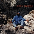 In Control/Beres Hammond