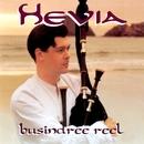 Busindre Reel/Hevia