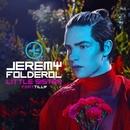 Little Sister (feat. Tilly)/Jeremy Folderol