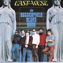 East-West/The Paul Butterfield Blues Band