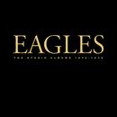 The Studio Albums 1972-1979/Eagles