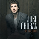All That Echoes/Josh Groban