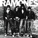 Ramones/The Ramones
