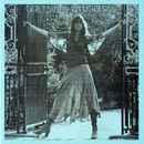 Anticipation/Carly Simon