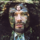 His Band And The Street Choir/Van Morrison
