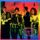 Cosmic Thing/The B-52's