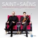 Violin Concerto No. 3 & Symphony No. 3/Alexandre Da Costa