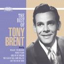 The Best Of Tony Brent/Tony Brent