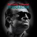Integralnie/Krzysztof Cugowski
