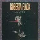 I'm The One/Roberta Flack