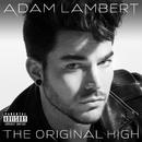 The Original High (Deluxe Version)/Adam Lambert