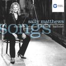 Lieder Recital/Sally Matthews/Malcolm Martineau