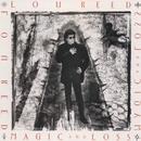Magic And Loss/Lou Reed