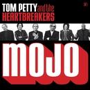 Mojo/Tom Petty & The Heartbreakers