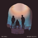 Modern Creation/The Whigs
