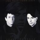 Songs For Drella/Lou Reed & John Cale