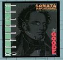 Schubert: Sonata In B-Flat Major D. 960 / Allegretto In C Minor, D. 915 / Impromptu In A-flat, D. 935, No. 2/Richard Goode