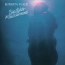 Blue Lights in the Basement/Roberta Flack