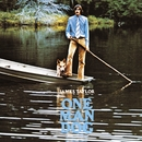 One Man Dog/James Taylor